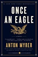 Once An Eagle Revised Edition