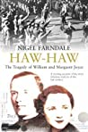 Haw-Haw: The Tragedy of William and Margaret Joyce