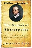 The Genius Of Shakespeare