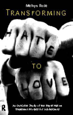 Transforming-Hate-to-Love-An-Outcome-Study-of-the-Peper-Harow-Treatment-Process-for-Adolescents
