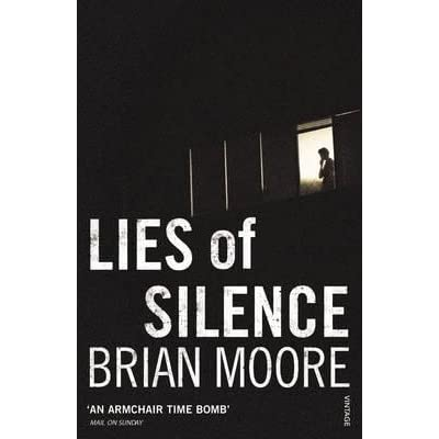 lies of silence essay So, too, ''lies of silence'' has immense tensile strength one is struck by how austere its sentences are - and yet by how much the novel embraces, how much disturbance it generates without ever stooping to theatrics, how daringly it approaches and eludes the clutches of melodrama.