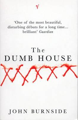 The Dumb House