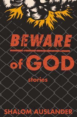 Beware Of God