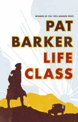 Life Class (Life Class, #1)