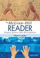 The McGraw-Hill Reader: Issues Across the Disciplines the McGraw-Hill Reader: Issues Across the Disciplines