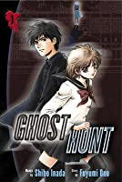 Ghost Hunt Volume 1
