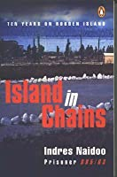 Uc Island in Chains: Ten Years on Robben Island