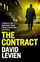 The Contract (Frank Behr, #3)