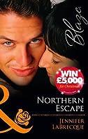 Northern Escape. Jennifer Labrecque