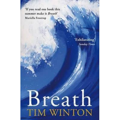 secrets by tim winton He is patron of the tim winton award for young writers sponsored by the city of subiaco tim winton topic tim (timothy john) winton secrets.