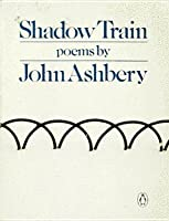 melodic train by john ashbery John ashbery traces the factors melodic trains by ashbery reflects the complexities of the first feelings he gives while sitting in the train are.