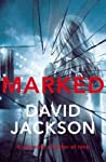 Marked (Callum Doyle, #3)