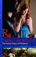 Twelve Nights of Christmas