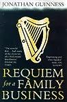 Requiem for a Family Business