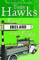 Round Ireland with a Fridge