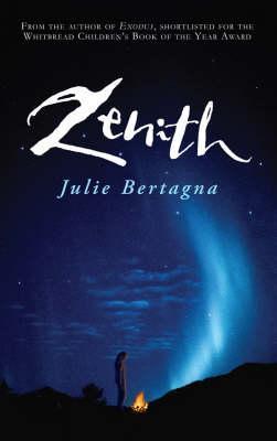 Zenith (Exodus, #2)