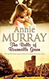 The Bells of Bournville Green (Chocolate Girls #2)