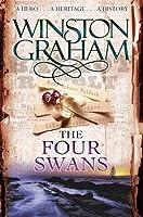 The Four Swans (Poldark, #6)