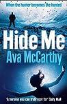 Hide Me (Henrietta Martinez #3)