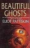 Beautiful Ghosts (Inspector Shan, #4)