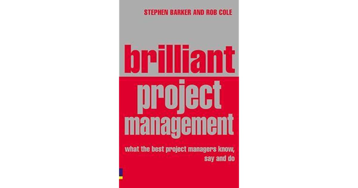 the lazy project manager pdf free download
