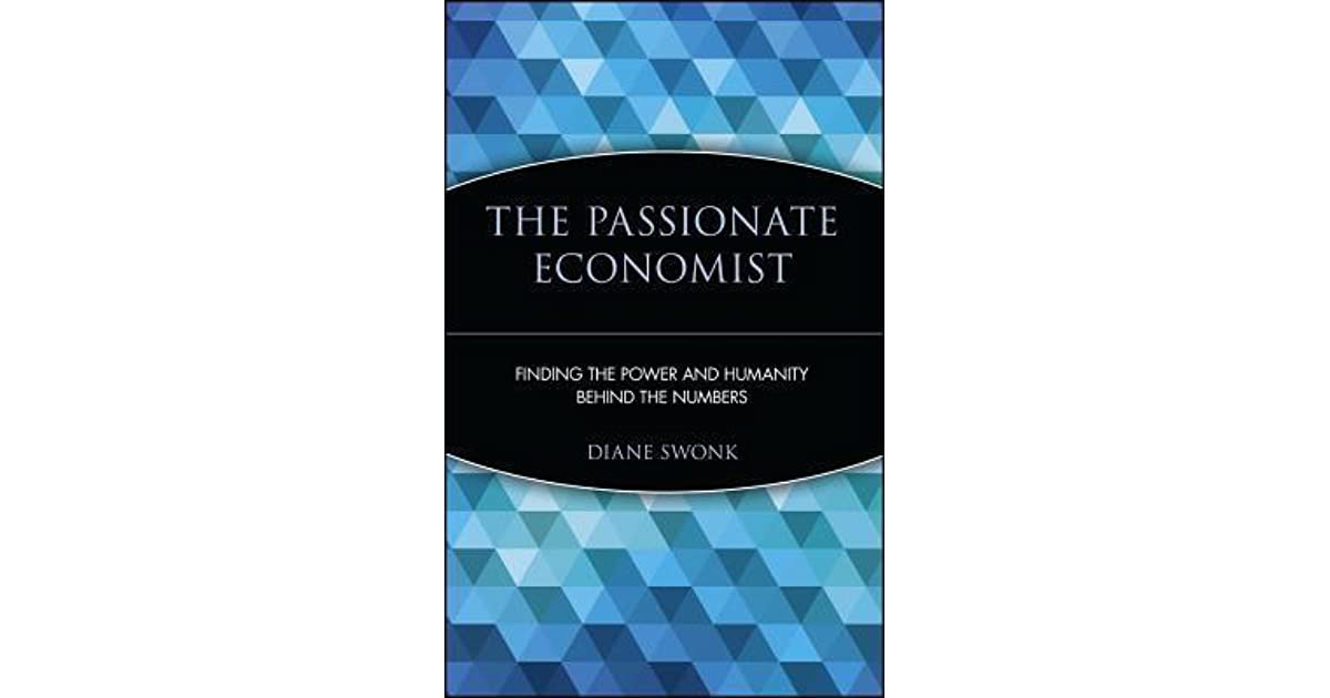 behind economist finding humanity number passionate power
