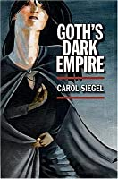 Goth's Dark Empire