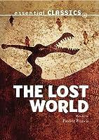 The Lost World (Essential Classics)