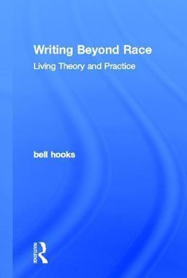 Writing-beyond-race-living-theory-and-practice