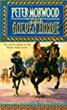 The Golden Horde (Tales of Old Russia #3)