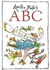 Quentin Blake's ABC by Quentin Blake