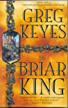 The Briar King by Greg Keyes