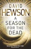 A Season For The Dead (Nic Costa, #1)