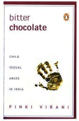 bitter chocolate by pinki virani ebook free download