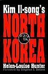 Kim Il-song's North Korea