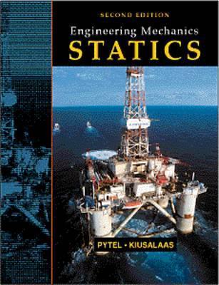 Engineering Mechanics: Statics: Statics