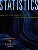 statistics a guide to the unknown by roxy peck rh goodreads com statistics a guide to the unknown pdf Elementary Statistics