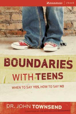 Boundaries-with-Teens-Helping-Your-Teen-be-Responsible-and-Responsive