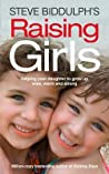 Raising Girls