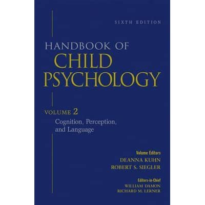 language and cognition 2 essay Related documents: lab cognition essay cognition: psychology and amp essay memory, thinking and language it is a study of human thought.