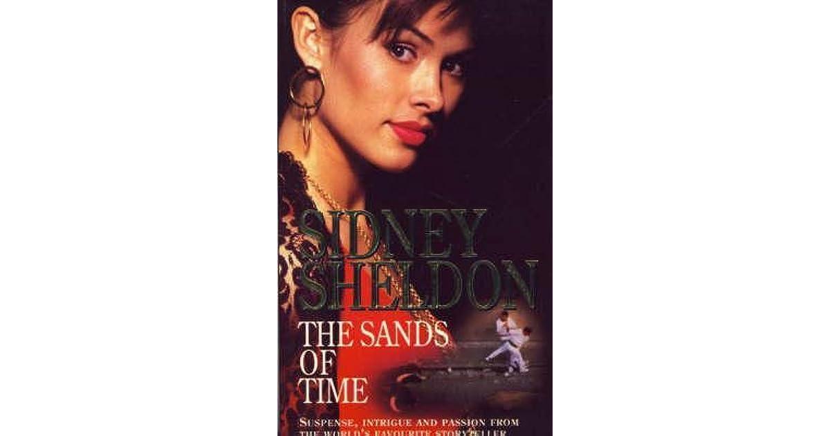 Sidney Sheldon Sands Of Time Pdf