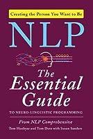 NLP: A Power-User's Manual
