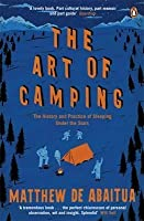 Art Of Camping,The