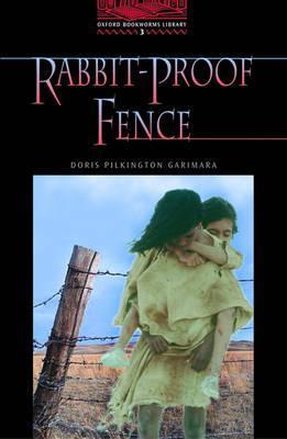 Rabbit Proof Fence Cheat Sheet Movie News Sbs Movies