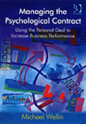 Managing-the-Psychological-Contract-Using-the-Personal-Deal-to-Increase-Performance
