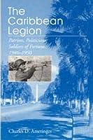 Caribbean Legion - CL.