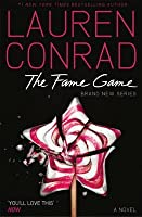 The Fame Game. Lauren Conrad