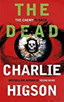 The Dead (The Enemy #2)