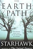 Earth Path Intl