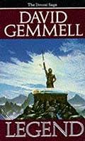 Legend (Drenai Tales, #1)